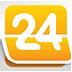 24me 72