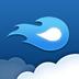 MediaFire-big-icon_8685-72
