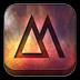 Mextures-Icon-72