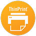 ThinPrint Cloud Printer-72