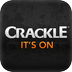 crackle-icon-72