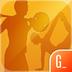 gain fitness 72