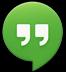google_hangouts_icon-72