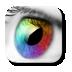 Eye Colorize FREE 72