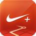 Nike+_Running_Icon_256x25672