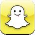 Snapchat 72
