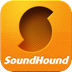 Soundhound_icon72