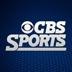 csb sports 72