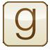 goodreads72