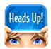 headsup15072