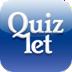quizlet72