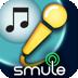 Sing! Karaoke  copy