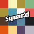 Squar'd 72