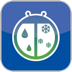 WeatherBug  copy