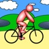 cycling gps 72