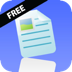 documents-free-mobile-office-suite--lQgDOLA copy