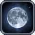 moon72