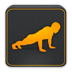 Runastic Push Ups Trainer -  copy