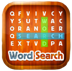 Word Search copy