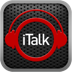 iTalk Recorder  copy