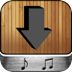 Free Music Downloader & Player  copy