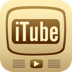 iTube Plus Lite  copy