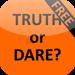 Truth or Dare  copy