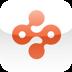 OzApp Reader Free