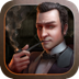 Sherlock- Interactive Adventure  copy