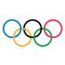 The Olimpics  copy