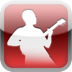 Video Guitar Lessons  copy
