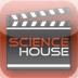 VideoScience  copy
