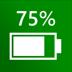 Battery copy