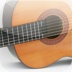 Discover Musical Instruments Free  copy