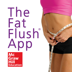 Fat Flush  copy