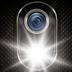 Flashlight copy