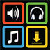 Music Downloader PRO copy