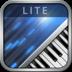 Music Studio Lite  copy