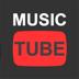 Music Tube copy