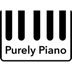 Purely Piano (Lite)  copy