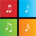 Ringtones WP8 copy