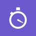 Stopwatch Timer copy