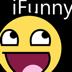iFunny copy