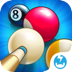 8 Ball Pool by Shark Party  copy