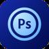 Adobe Photoshop Touch   copy