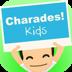 Charades!  copy