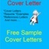 Cover Letter copy