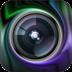 ElementFX Pro copy