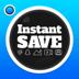 InstantSave  copy