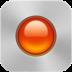 Lumify Video Editor  copy